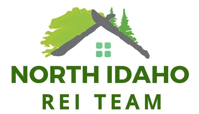 North Idaho REI