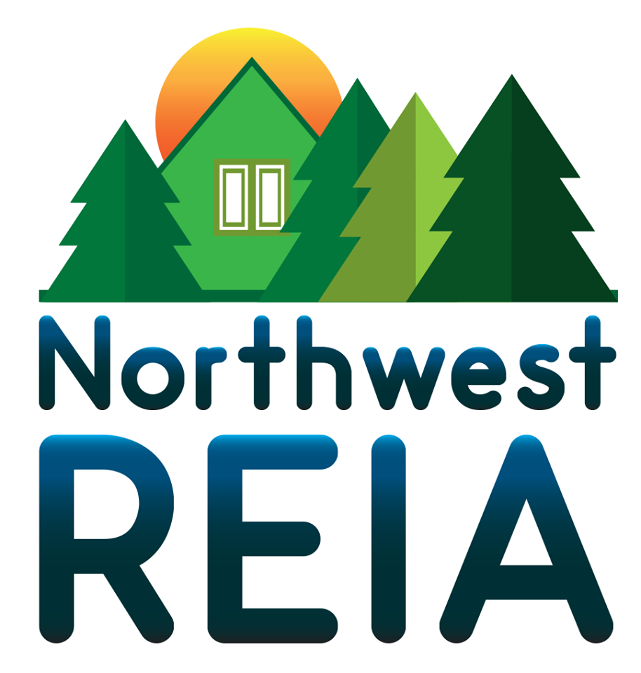 Northwest Real Estate Investors Association