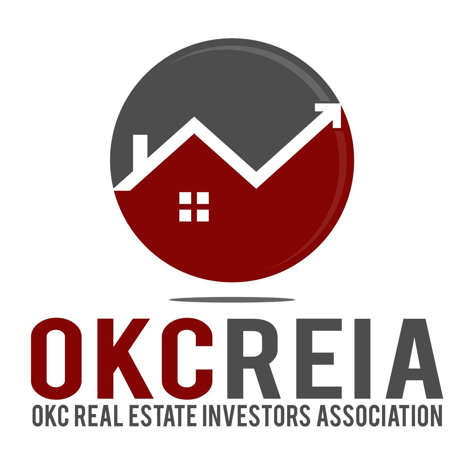 OKC Real Estate Investors Association