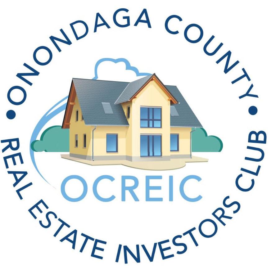Onondaga County Real Estate Investors Club (Syracuse)