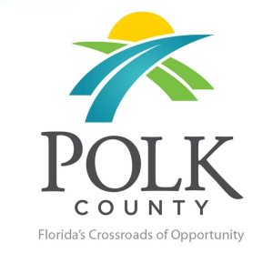 Polk County Real Estate Investors Association (Lakeland)