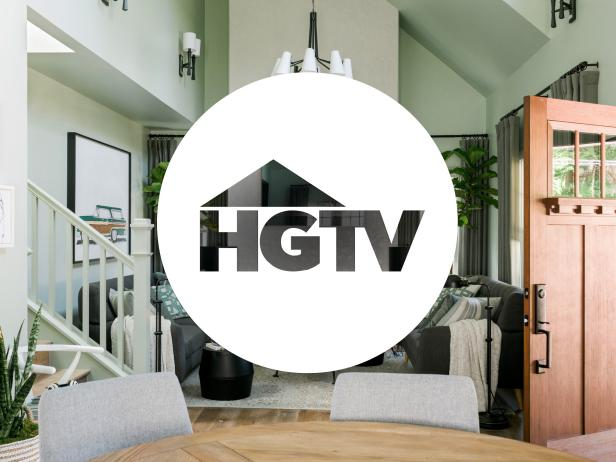 How accurate are TV shows about house flipping?