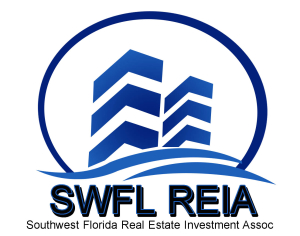 Southwest Florida Real Estate Investor Association