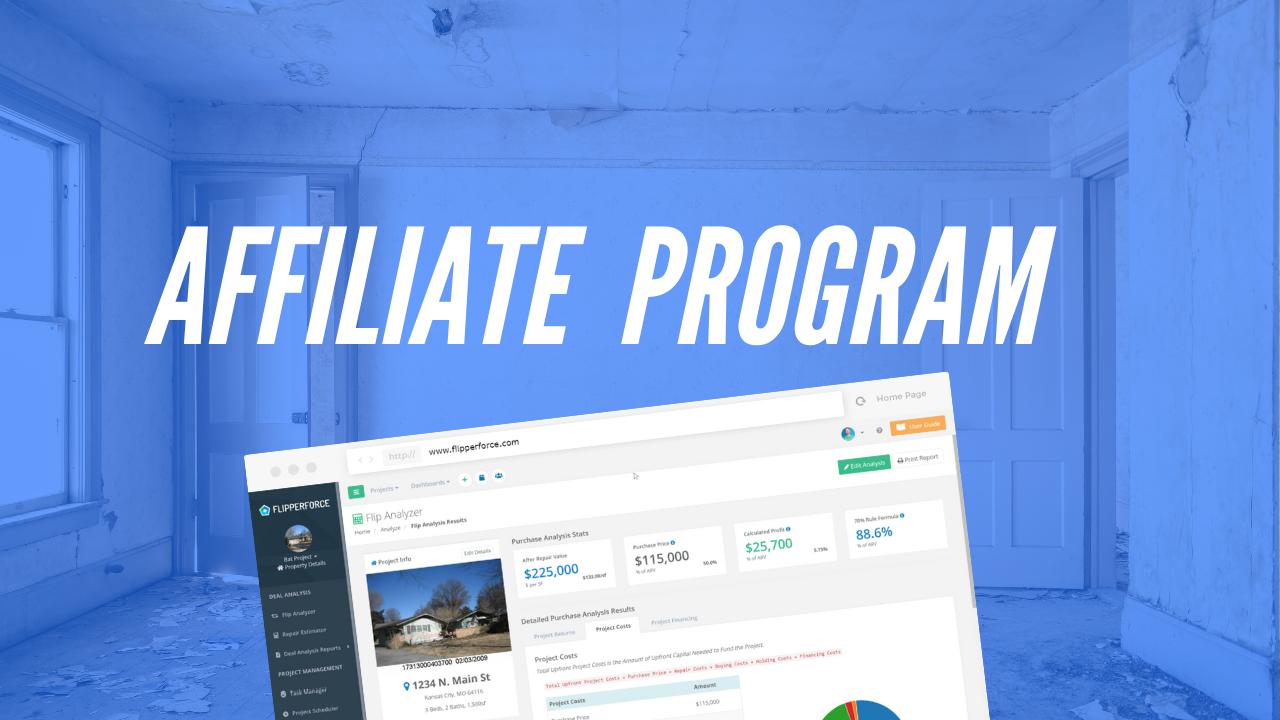New Affiliate Program (Earn 25% Recurring💰)