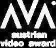 Austrian Video Award