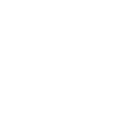 Austrian Video Award