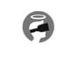 Halo Awards - VR Days Europe