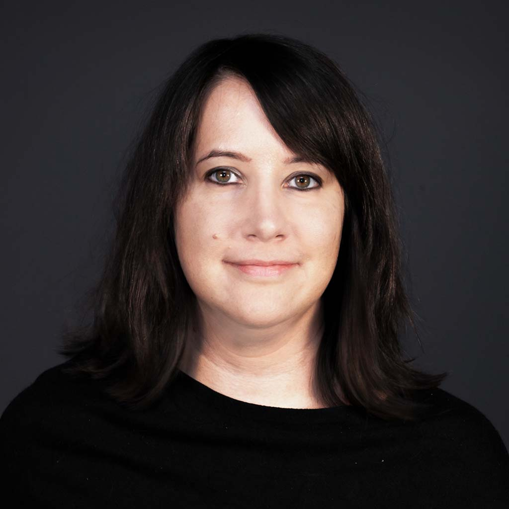 Sabine Trettensteiner-Schuff