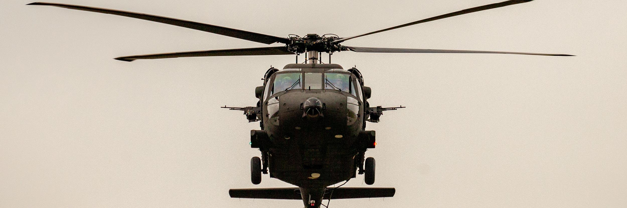 Bundesheer: Black 72
