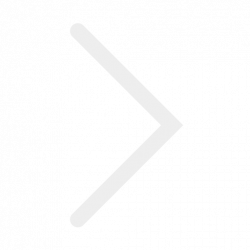A White Arrow