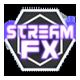 StreamFX