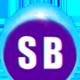 streamerbot