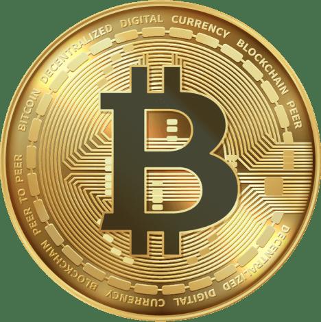 On Bitcoin