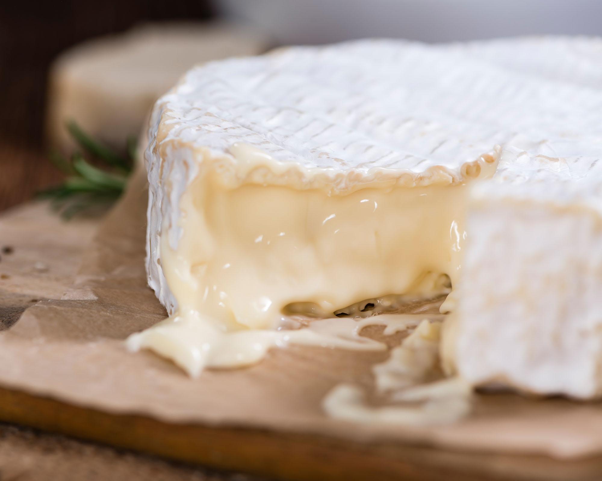 Bon Bon Brie