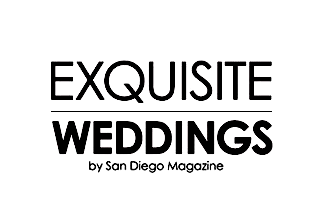 Exquisite Weddings