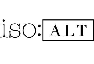 iso:ALT