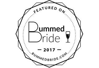 Bummed Bride