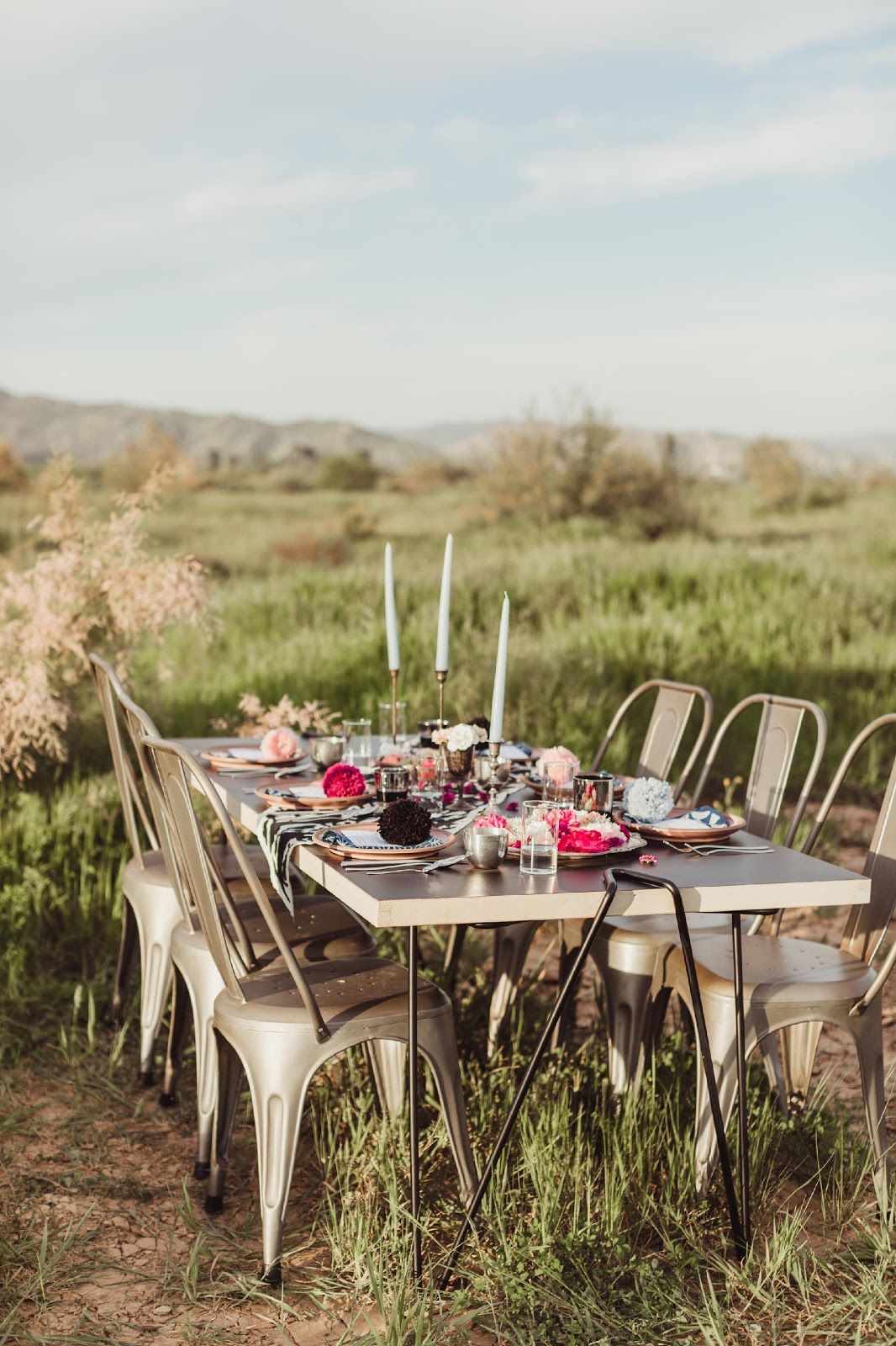 Jamie_English_Photography_Styled_Elopement_Valle_de_Guadalupe_Baja_California_Mexico_Luna_Wild_March_2017-19 (1).jpg