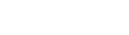 the-beach-strategy-branding-and-insight