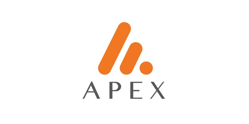 Apex Group
