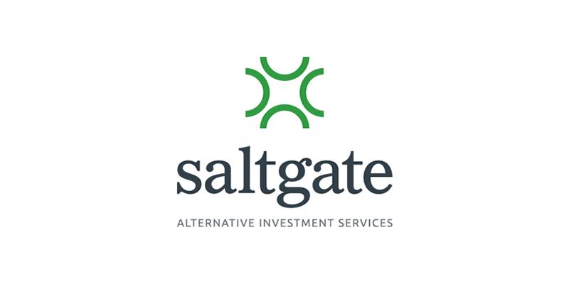 Saltgate Limited
