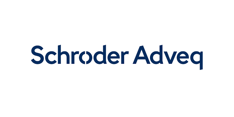 Schroder Adveq