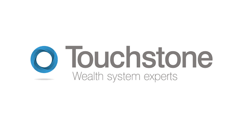 Touchstone (C.I.) Limited