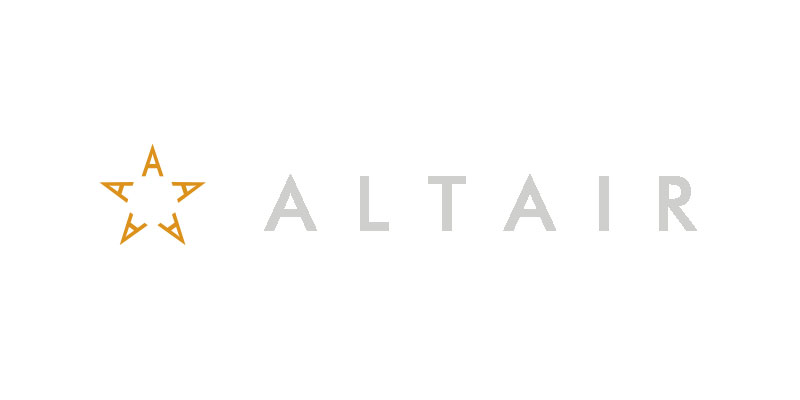 Altair Partners Limited
