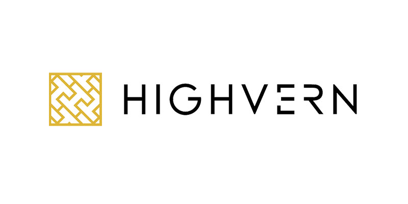Highvern Fund Administrators Limited