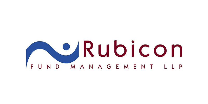 Rubicon Fund Management (Jersey) Limited