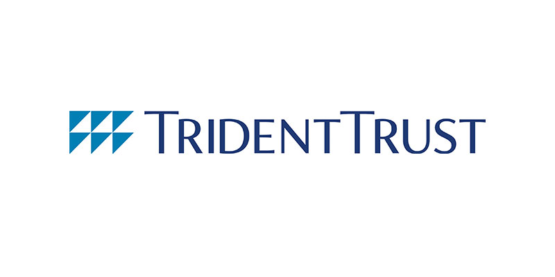 Trident Fund Services (Jsy) Ltd