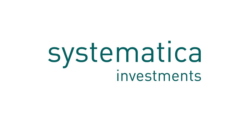 Systematica Investments Jersey
