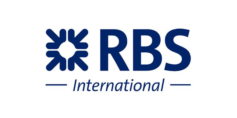 RBSI International Banking