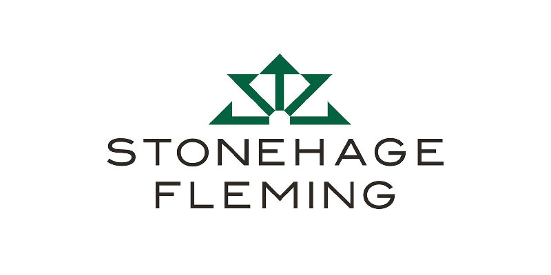 Stonehage Fleming Corporate Services Ltd