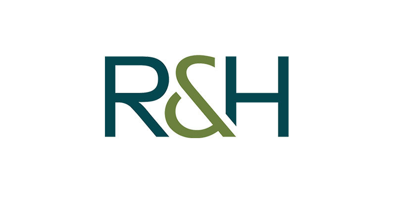 R&H Fund Services (Jersey) Limited