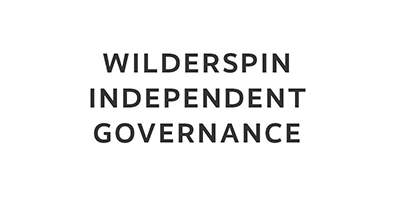 Wilderspin Independent Governance