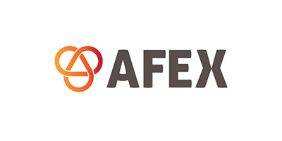 Afex Offshore Limited