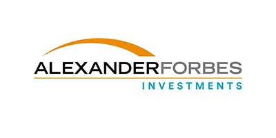 Alexander Forbes Investments Limited