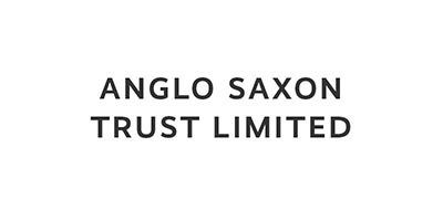 Anglo Saxon Trust Limited