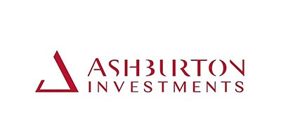 Ashburton (Jersey) Limited