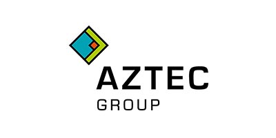 Aztec Financial Services (Jersey) Limited