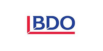 BDO Limited
