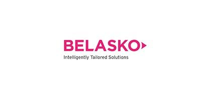 Belasko Jersey Limited