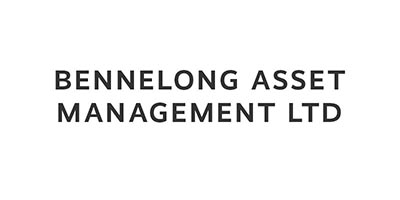 Bennelong Asset Management Ltd