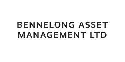 Bennelong Asset Management Ltd