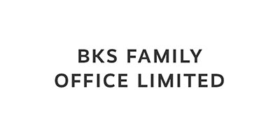 BKS Family Office Limited