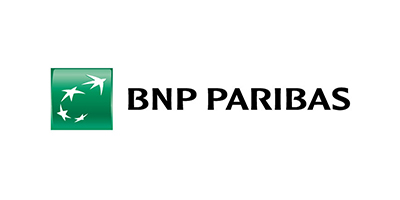 BNP Paribas Trust Corporation Limited