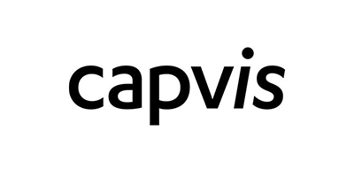 Capvis GP Holding Limited