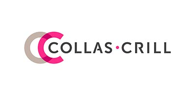 Collas Crill Group Services (Guernsey) Limited