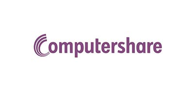 Computershare Investor Services (Jersey) Limited